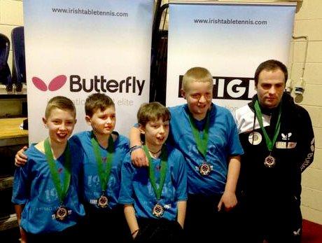 boys-medals-primary-school