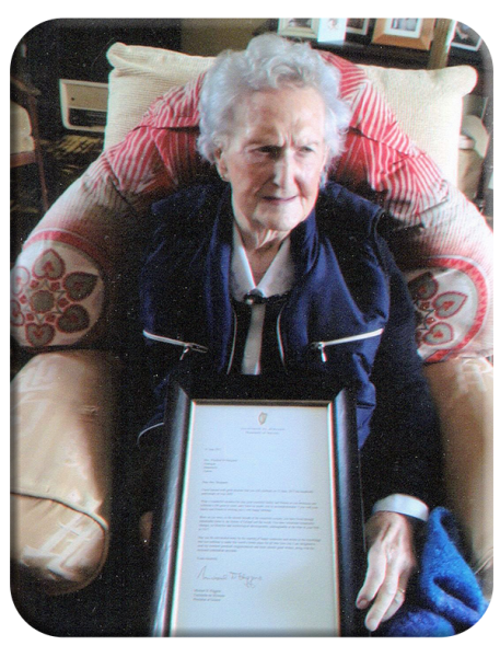 Mrs Freda Sheppard (002) copy