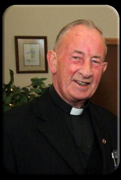 Fr Brendan Howard (002) copy