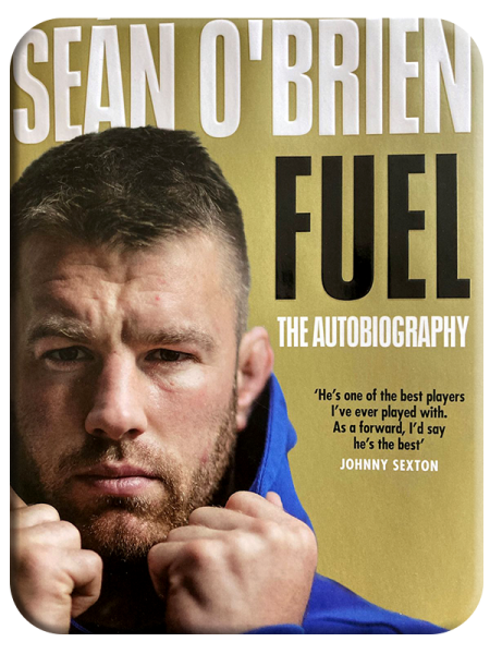 SEAN-OBRIEN-BOOK-COVER-002-copy
