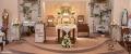 Confirmation Altar