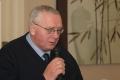 John Kelly - Chairman & PRO