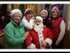 Santa's people