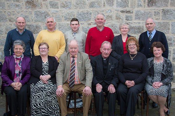 Committee 2015.jpg