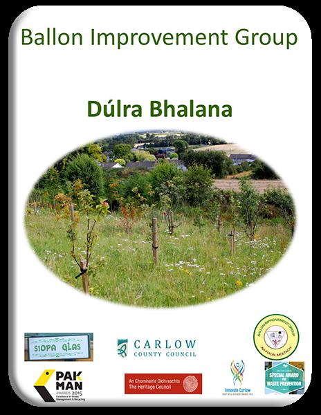 Dulra-Bhalana