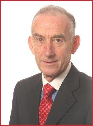 john-murphy-fine-gael-elected
