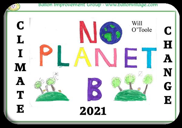 1_2021-calendar-002-copy-2