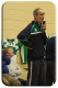 U14 camogie manager