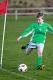 Burrin Celtic U10's