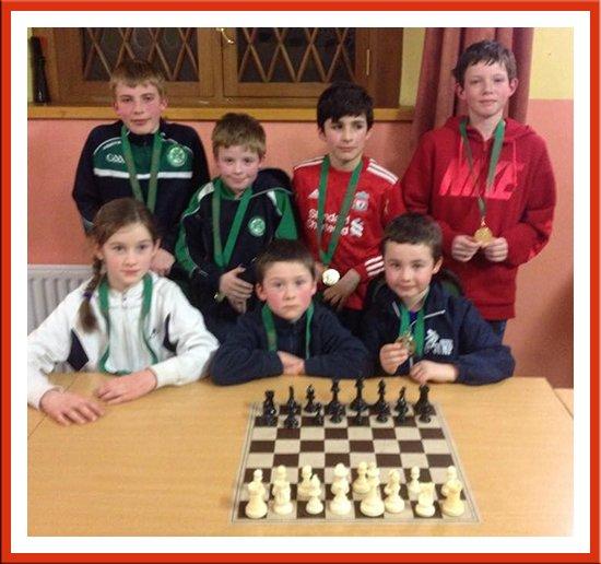 Chess 2015.jpg