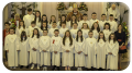 Confirmation Group copy