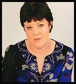 Late Eileen Nolan