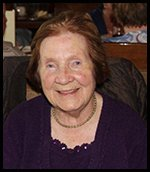 Late Mrs Peg Bolger (002)
