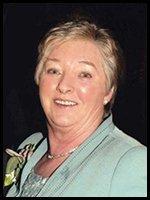 Late Mrs Pauline Byrne (002)