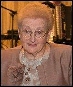 Late Mrs Teresa Grant (002)