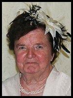 Mrs Anne Brophy (002)