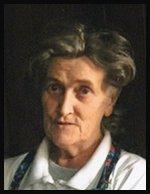Late Mrs Babsie Cummins (002)