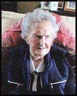 Late Mrs Freda Sheppard (002)