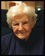 Late Mrs Josie Brophy