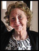 Late Mrs Marina Kelly