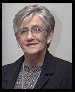 Marie O'neill