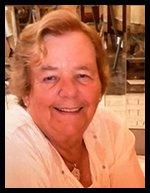 Late-Mrs-Ann-Murphy-002