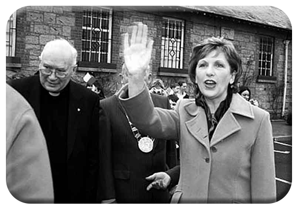 2007 President MacAleese copy