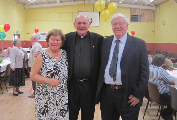 13-fr-travers-is-joined-by-hugh-and-maura-obyrne-pat-and-hugh-started-primary-school-on-the-same-day-in-1942