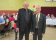 15-jim-mulhall-castlemore-with-fr-travers-they-were-the-only-pupils-in-patrician-brothers-tullow-for-5th-year-and-6th-year