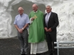 3-fr-travers-joined-by-martin-barry-and-john-blanche