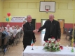 8-fr-howard-p-p-congratulates-fr-travers-on-his-special-occasion