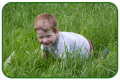 Wild Child Day