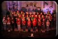 KHA choir