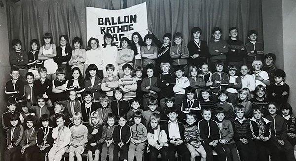 BalloRathoe AC