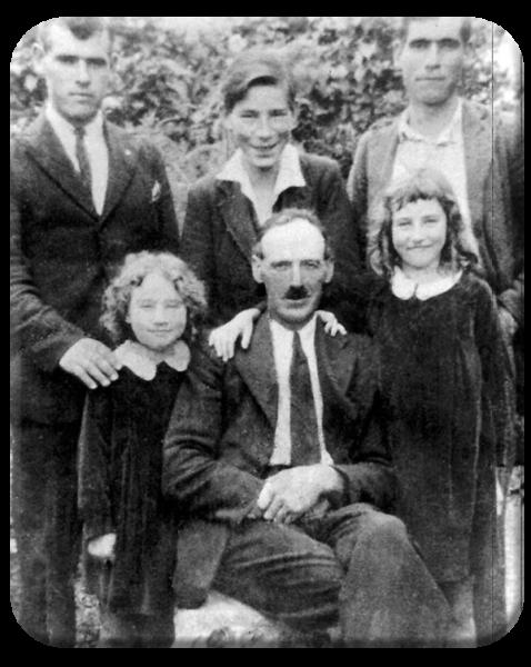 Doyle family.