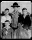 Boy Scouts c 1940