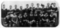 Kilbride-Rathoe, Carlow Junior Football champions 1964