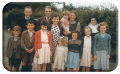 All from Connaberry c.1959