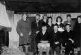 Ballon Drama 1967 -The Paddy Pedlar