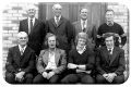 Ballon Hall Committee 1975