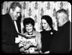Bill Nolans Book Launch (002) copy