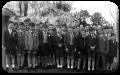 Confirmation 1963