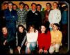 Rathoe Foróige 1990