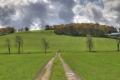 Ballon Hill