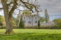Ballykealey Manor Hotel - romantic