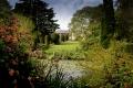 Altamont Gardens in June..........