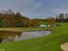 Lake at Mount Wolseley 1/12/14