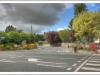 Fenagh Rd. Junction