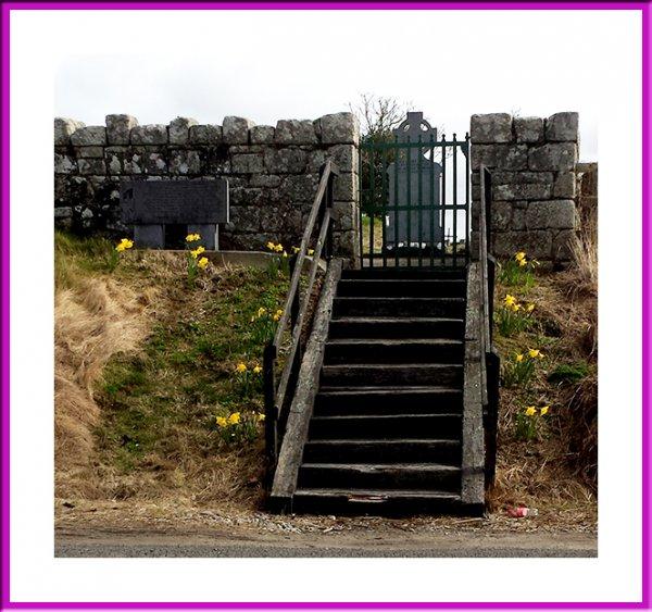 Ardristan Graveyard.jpg