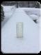 Snow level 3/3/18